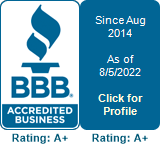 Indicator Advisory Corporation is a BBB Accredited Financial Service in Toledo, OH