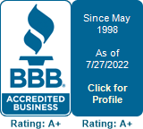 TriCounty Roofing & Home Improvement, Inc., Roofing Contractors, Paulding, OH